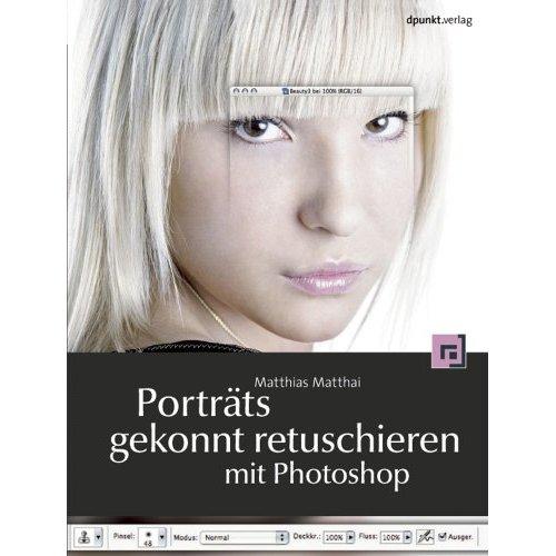buch-portraits-gekonnt-retuschieren