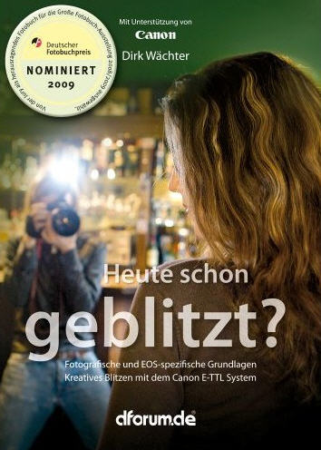 cover-heute-schon-geblitzt-dirk-waechter