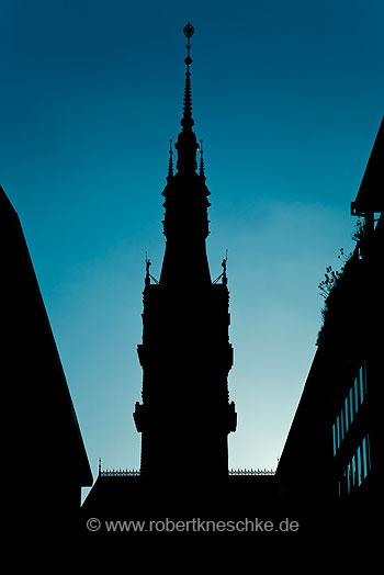 Hamburg 2009