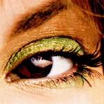 Auge13-Octobox
