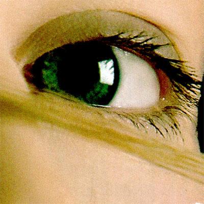 Dubine oka Auge2-softbox