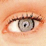 Auge7-octobox