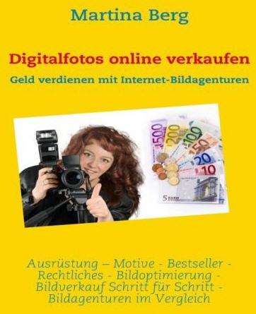 cover-digitalfotos-online-verkaufen-martina-berg