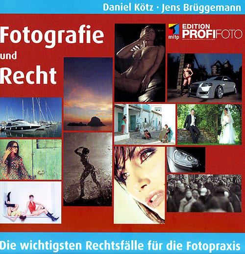 fotografie-und-recht-cover
