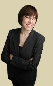 Dr. Martina Mettner
