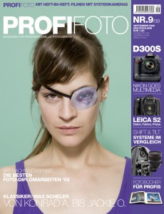 ProfiFoto 09-2009