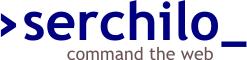 Serchilo Logo