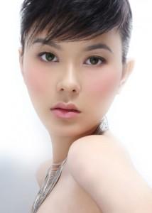 © chinatiger - Fotolia.com