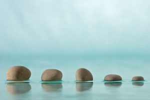 © Maceo - Fotolia.com