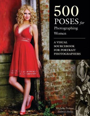 500-model-poses