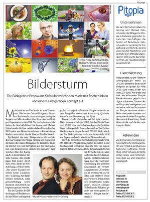 econo_2009-09_pitopia