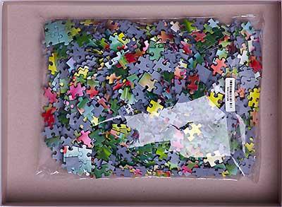 foto-puzzle-2