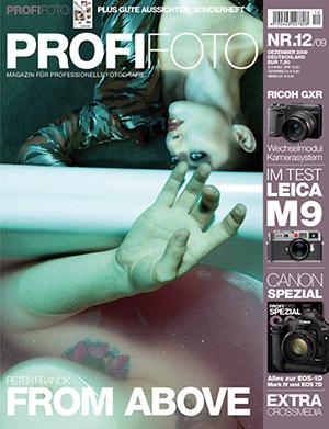 profifoto_12_2009