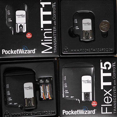 pocketwizards_new