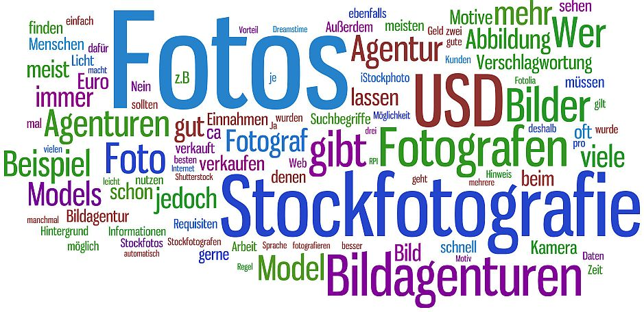 wordle-wolke-stockfotografie-buch-01