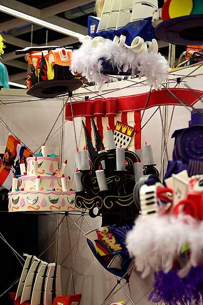 karnevalsmmesse_huete_MG_1076