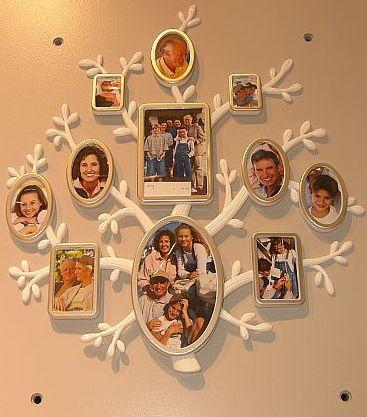 Familienstammbaum cimg0952