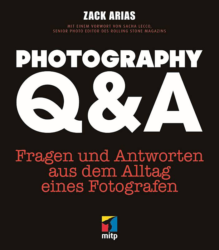 zack-arias-photography-q-a-cover
