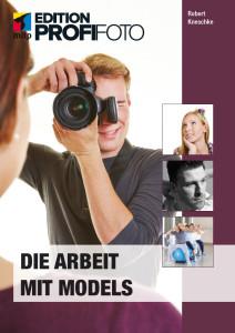 cover-die-arbeit-mit-models-groesser