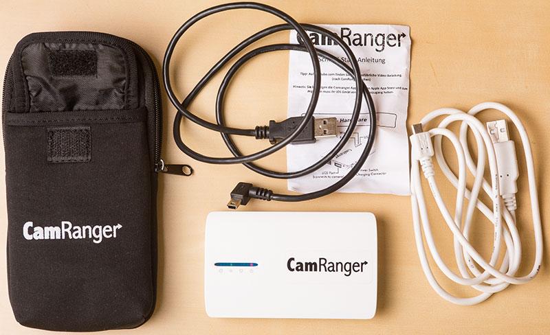 Cam-Ranger-Zubehoer_P0A7906