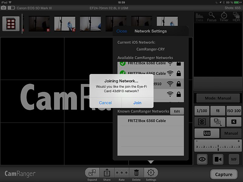 Camranger-Screenshot-2