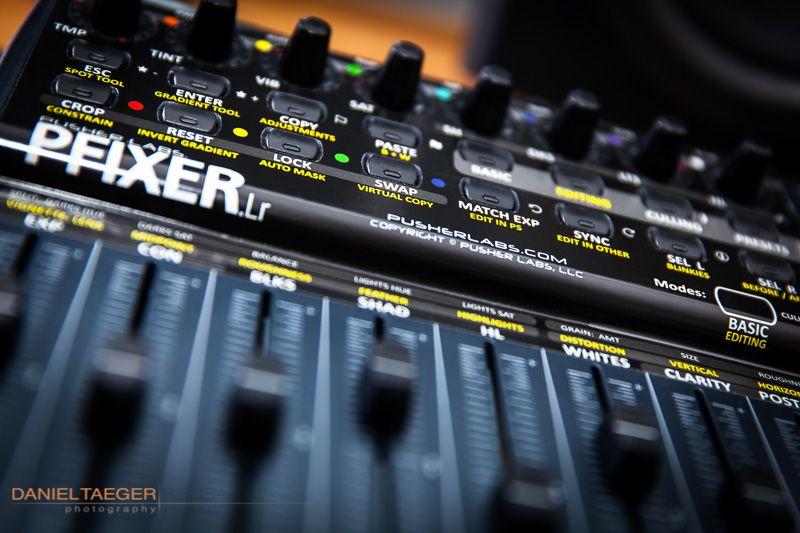 PFixer-8