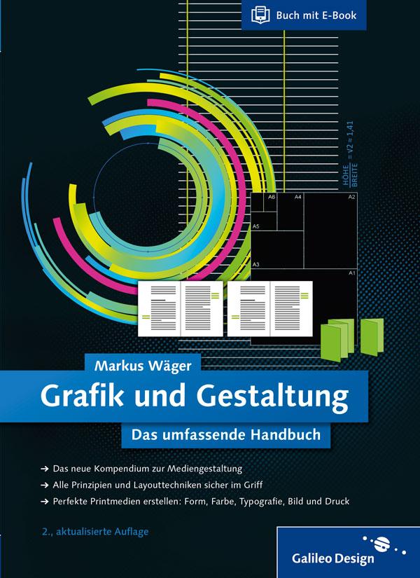 Grafik-und-Gestaltung-2513_Cover