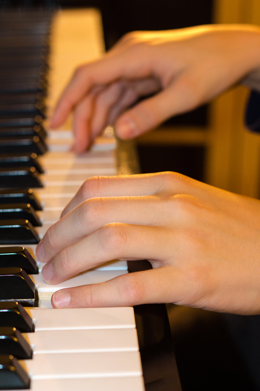 pimp_00016_piano01