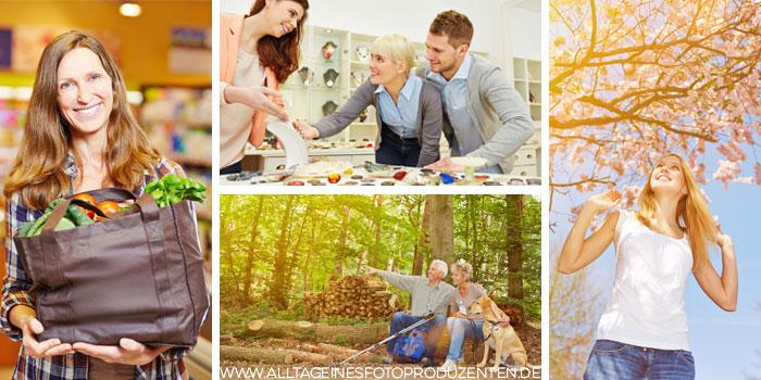 http://www.alltageinesfotoproduzenten.de/2015/11/29/fotografie-blog-buehne-von-fotografr-sucht-lesenswerte-foto-blogs