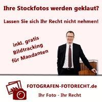 """""""Fotorecht""""/"""