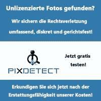 """""""Pixdetect""""/"""