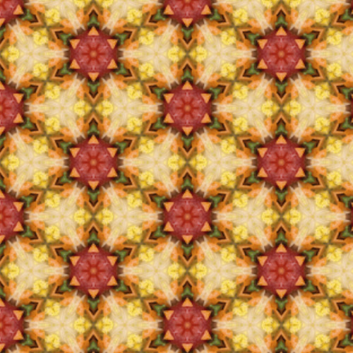 salad-seamless-pattern