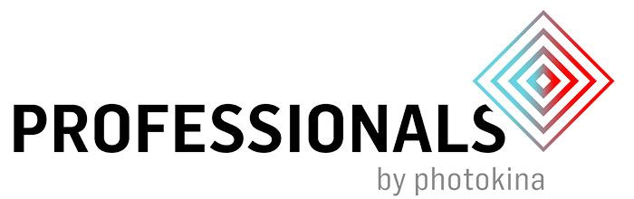 logo_professionals_m_700px