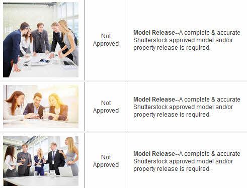 shs-model-release-16-11-_2016_11-59-39