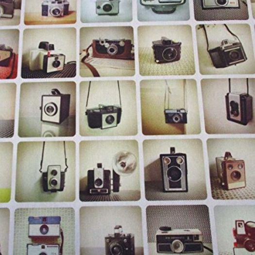 camera-canvas