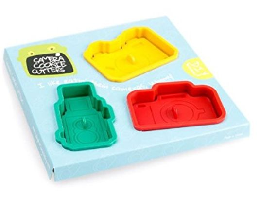 camera-cookie-cutters