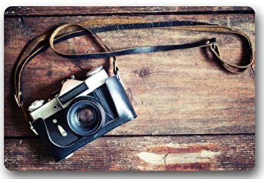 camera-doormat