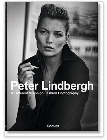 peter-lindbergh-book