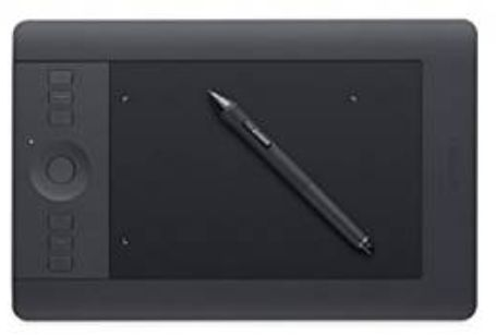 wacom-tablett-intuos-pro